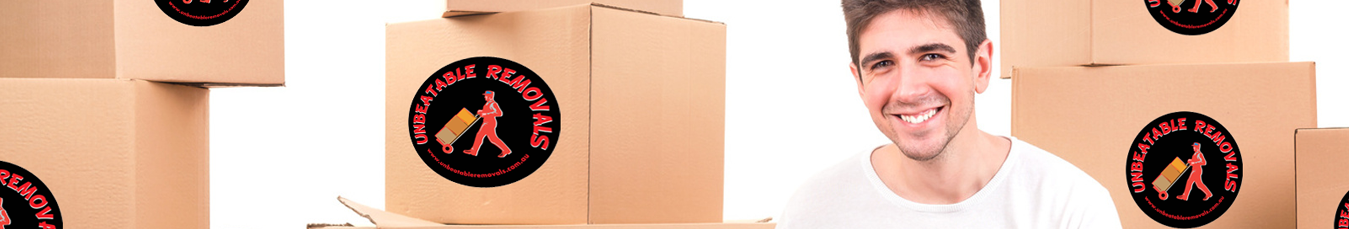 Top Tips For House Moving Boxes