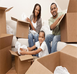 moving-home-unbeatable-removals
