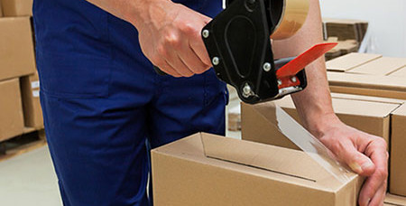 packing-unpacking-unbeatable-removals