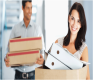 Moving Office Company Sydney