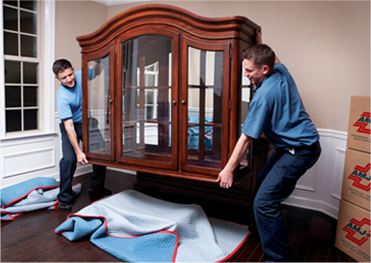 House Movers: Tips and Guidelines for House Removals