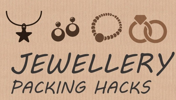 jewellery-packing-hacks-unbeatable-removals