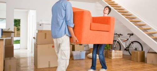 reason-for-moving-house-unveatable-removals