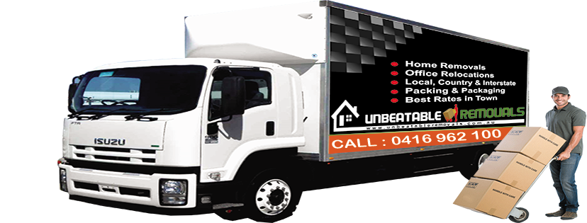 truck-unbeatable-removals