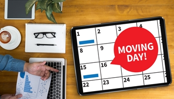 Things To Do Before Moving House in Sydney