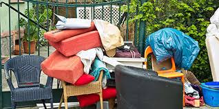 Convenience of Hiring Rubbish Removal Services in Sydney