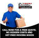 pooltable-unbeatable-removals