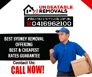 piano-unbeatable-removals